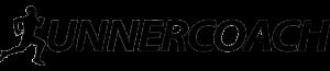 Runnercoach Webshop
